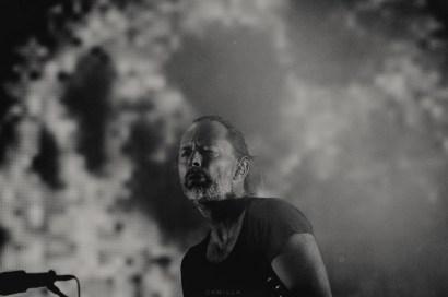 radiohead (55 di 78)