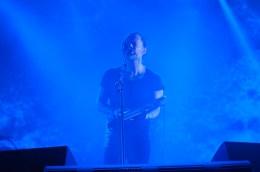 radiohead (56 di 78)