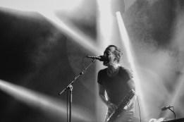 radiohead (63 di 78)