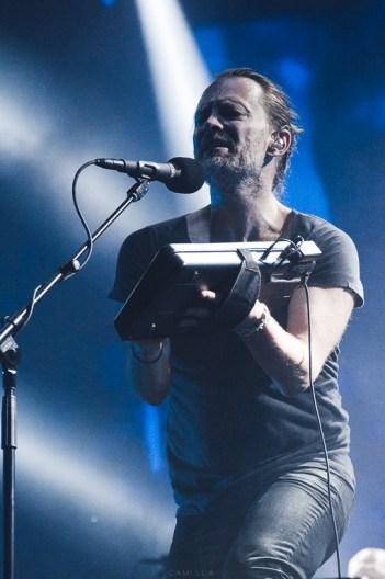 radiohead (66 di 78)