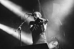 radiohead (69 di 78)