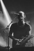 radiohead (73 di 78)