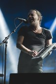 radiohead (74 di 78)