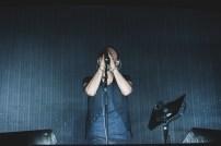 radiohead (9 di 78)