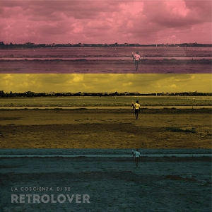 retrolover-musica-download-streaming-la-coscienza-di-se