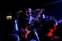 rockcontest-23