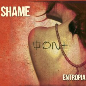 shame-entropia