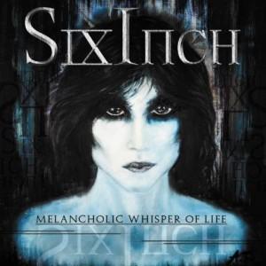 six-inch-melancholy-whisper-of-life-artwork-300x300