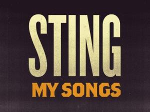 STING MY SONGS: due nuove date in Italia