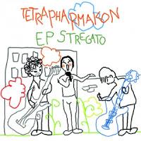 tetrapharmakon-musica-download-streaming-ep-stregato