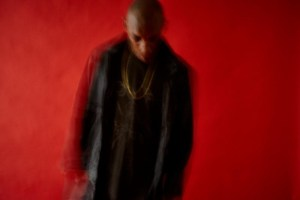 "In uscita il nuovo EP di Tricky ""Doorway"""