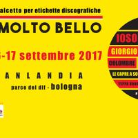 Tutto molto bello 2017: torna il torneo delle etichette indipendenti a Bologna