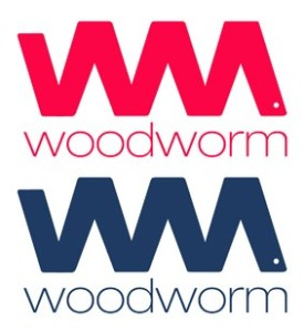 woodworm colori