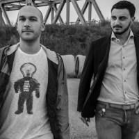 Ylium: i guerrieri della luce (intervista a cura di Frank Lavorino)