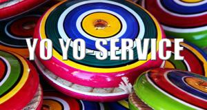 Yo Yo Service