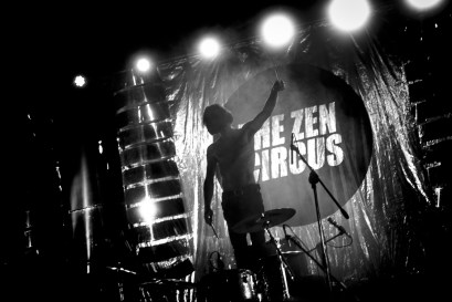 zencircus-31