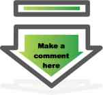 Comment Box - Teaching Strategies for Relief Teachers