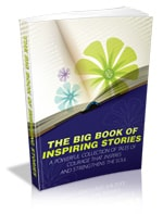 Big Book of Inspiration