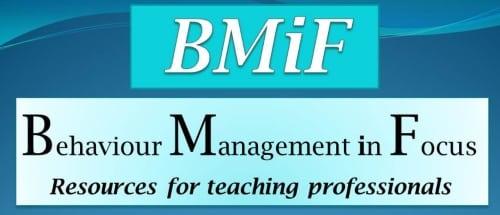 managing student behaviour