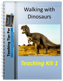 motivate students kit 1