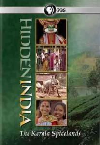 hiddenindia