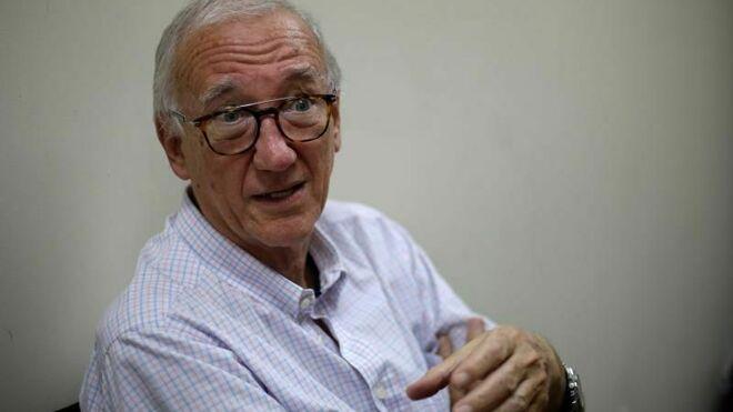 Tojeira: 215 reformas a la Constitución son manipulación anti democrática