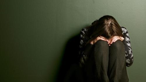 mujer_deprimida