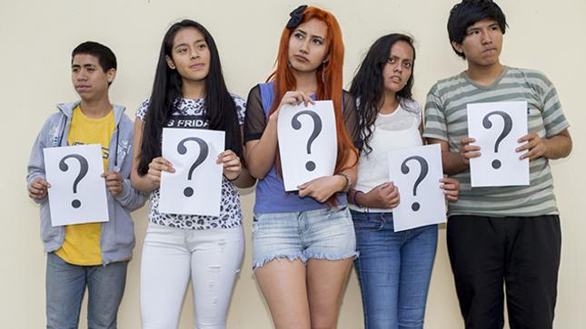 adolescentes_preguntas
