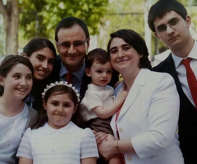 guillermo-familia3