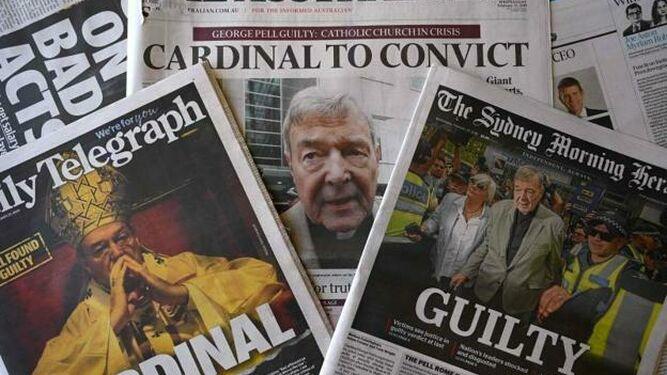 cardenal_pell_prensa_a_juicio