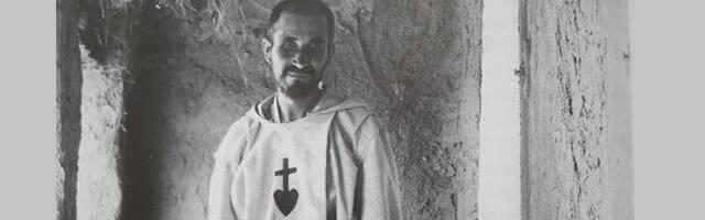 Se aprueba un milagro para canonizar a Carlos de Foucauld: de ermitaño retirado a santo universal