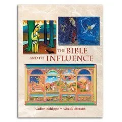 The Bible and Its Influence