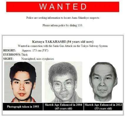 Katsuya Takahashi