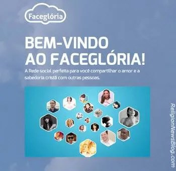 Facegloria
