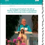 Intercessors of the Lamb