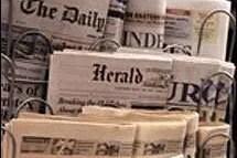 Religion News Blog - Religion news
