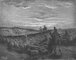 011.Abraham_Goes_to_the_Land_of_Canaan