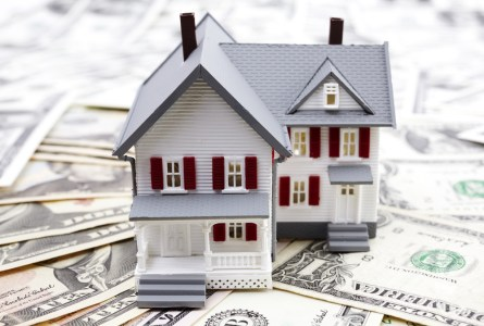 Clergy Housing Tax Exemption Case Heard by Seventh Circuit Court of Appeals