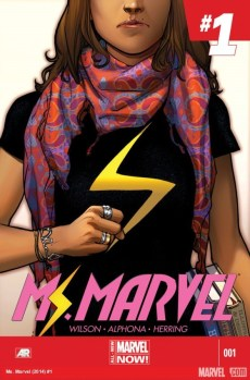 ms-marvel