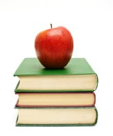 Education_Apple-prv