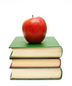 Education_Apple-prv