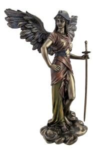 archangel-gabriel-statue2-691x1024
