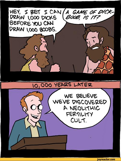Reality kings sex gifs
