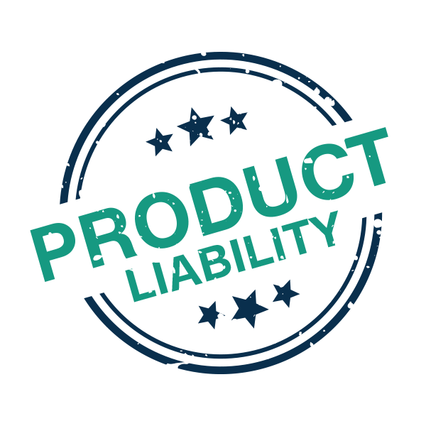 Product Liability RelionGroup