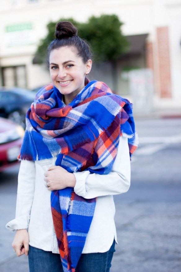 scarf (4 of 12)