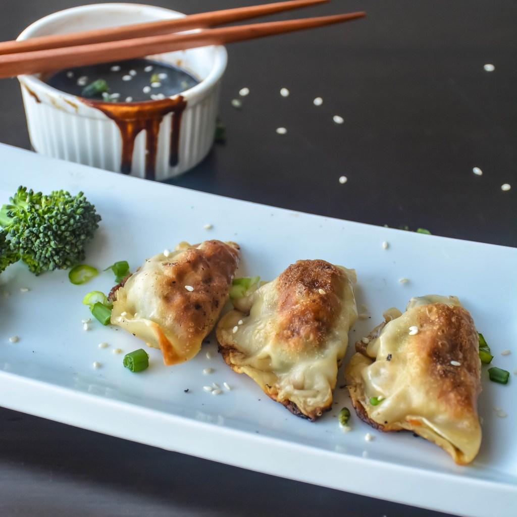 Dumplings-17