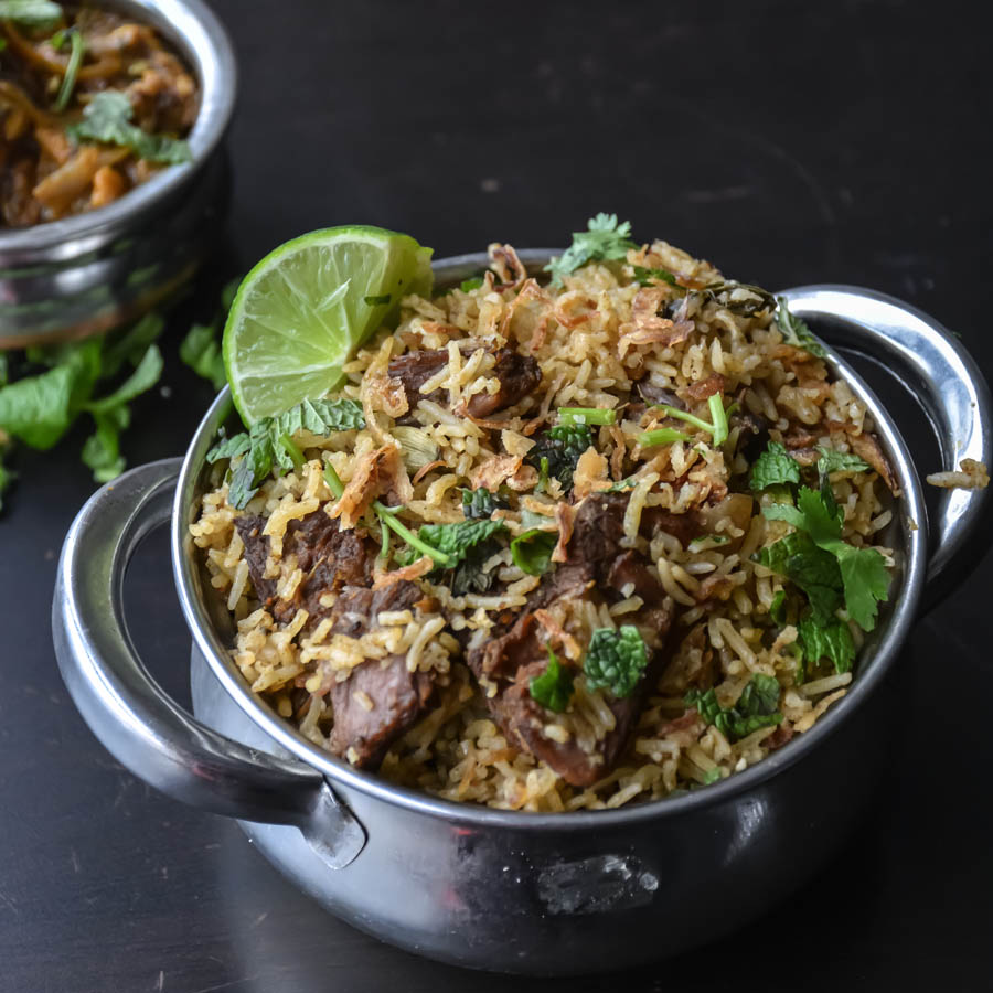 HyderabadiLambBiryani-17