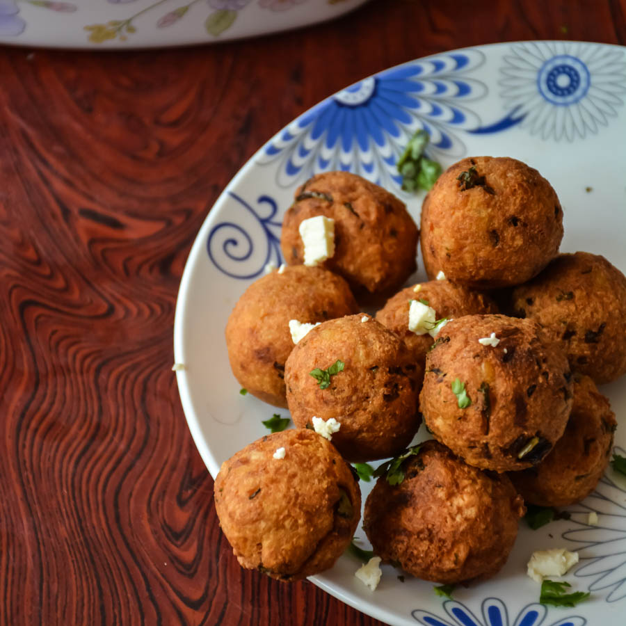 PaneerPotatoBalls-6