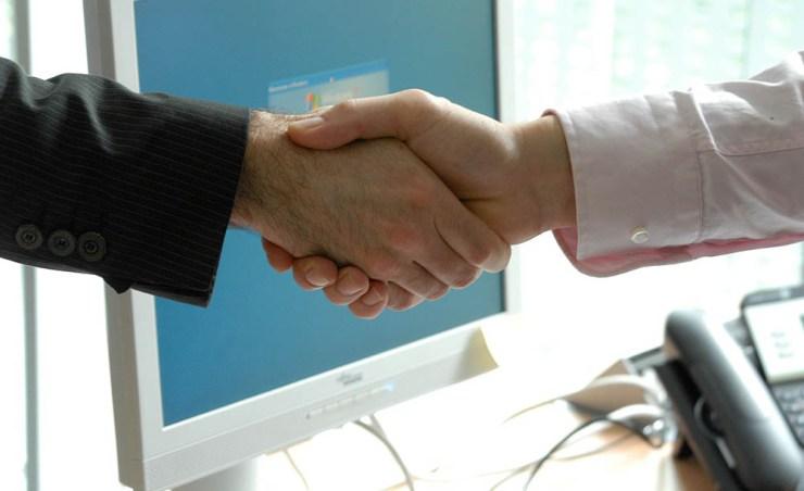 תהליך המשא ומתן - מה עלי לזכור?