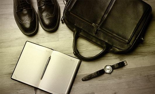 נסיעות עסקים/ עבודה- כללי